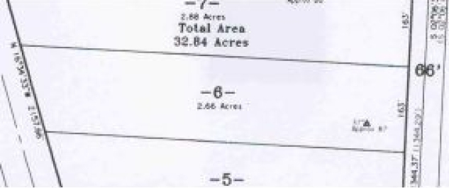 Lot6 On Loon Lake Rd, Eagle River, WI 54521
