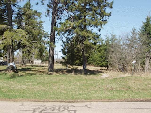 ON Heritage Ln, Park Falls, WI 54552