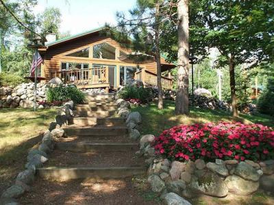 Photo of 7347 Pine Cone Dr, Presque Isle, WI 54557