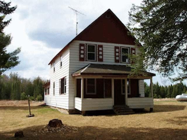 20055 Bay Rd, Glidden, WI 54527