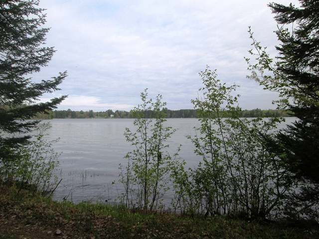 Off Anglers Ave, Tomahawk, WI 54487