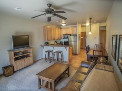 3958 Eagle Waters Rd #104, Eagle River, WI 54521