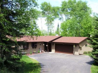 Photo of 2840 Lupine Ln, Eagle River, WI 54554