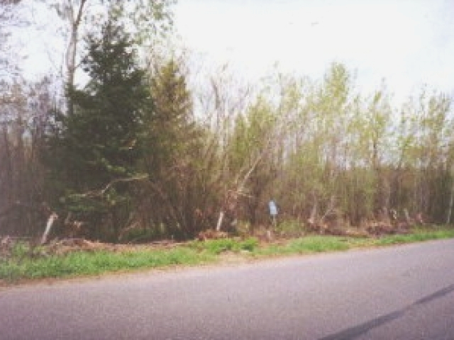 ON 9th Ave, Lake, WI 54552