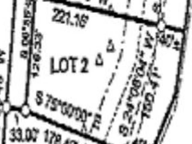 NEAR Riverview Dr #Lot 2, Antigo, WI 54409