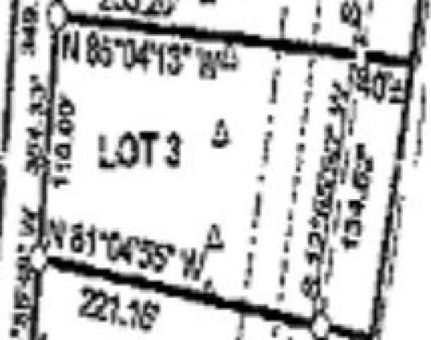 NEAR Riverview Dr #Lot 3, Antigo, WI 54409