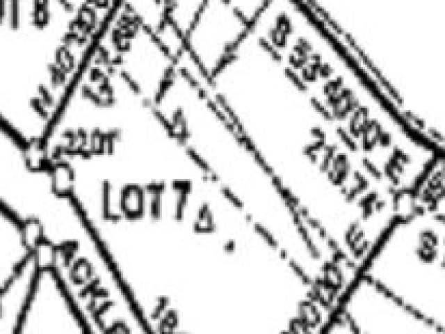NEAR Riverview Dr #Lot 7, Antigo, WI 54409