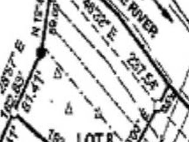 NEAR Riverview Dr #Lot 8, Antigo, WI 54409