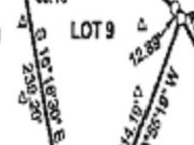 NEAR Riverview Dr #Lot 9, Antigo, WI 54409
