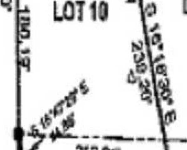 NEAR Riverview Dr #Lot 10, Antigo, WI 54409