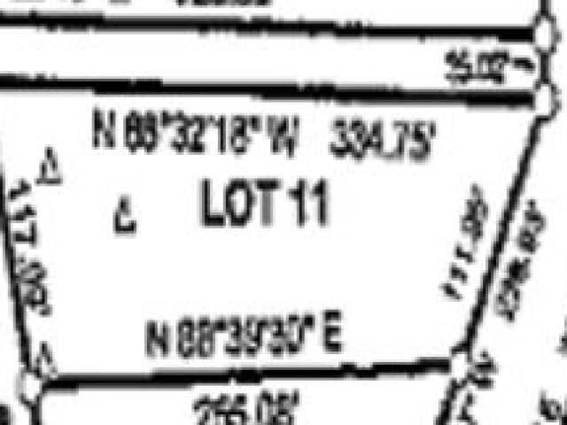 NEAR Riverview Dr #Lot 11, Antigo, WI 54409