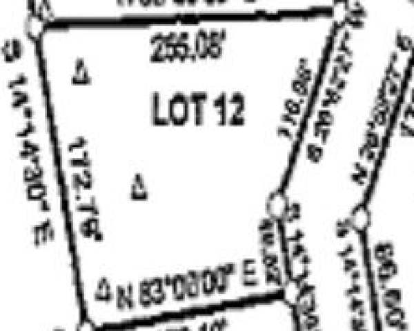 NEAR Riverview Dr #Lot 12, Antigo, WI 54409