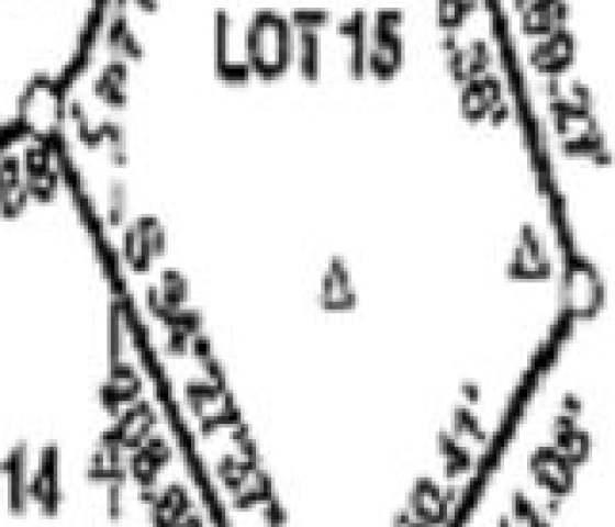 NEAR Riverview Dr #Lot 15, Antigo, WI 54409