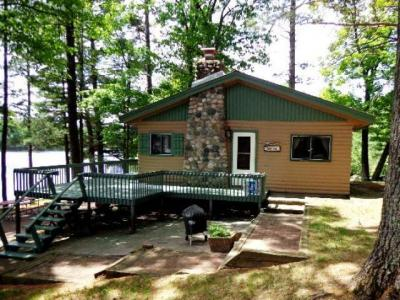Photo of 5648 Countree Ln #4, Manitowish Waters, WI 54545