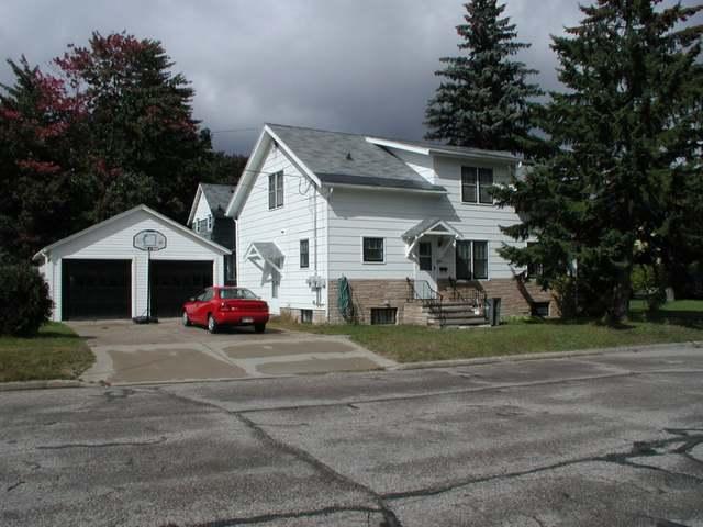 134 Anderson St, Rhinelander, WI 54501