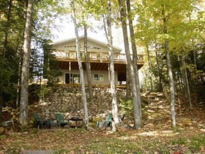 Photo of 8648 Rock Lake Rd W, Winchester, WI 54557