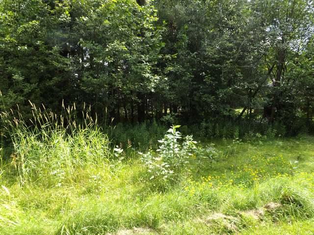 ON Sherburn St, Eagle River, WI 54521
