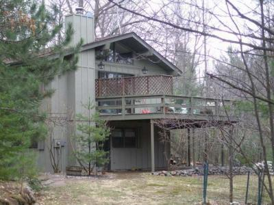 Photo of 1291 Tyson Rd, Lincoln, WI 54521