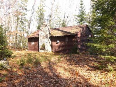 Photo of 13090-6a Hwy 139, Popple River, WI 54542