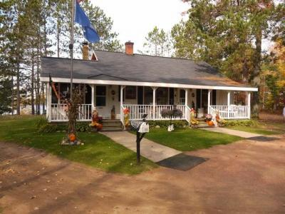 Photo of 6978 Pickerel Lake Rd #9, St Germain, WI 54558