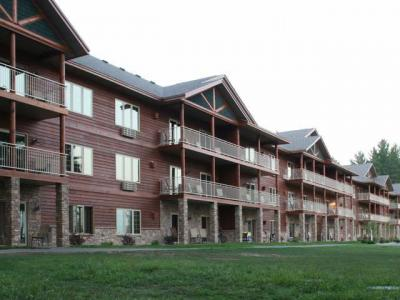 Photo of 3958 Eagle Waters Rd #105, Eagle River, WI 54521