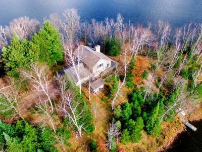 Photo of 7330-1 Jamie Lake Dr #Lot 1, Presque Isle, WI 54557