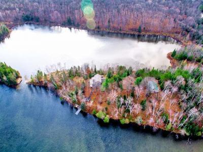 Photo of 7330 Jamie Lake Dr, Presque Isle, WI 54557