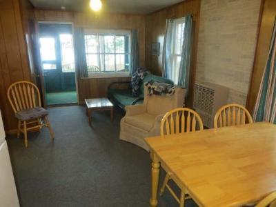 Photo of 4780 Cth H #1, Boulder Junction, WI 54512