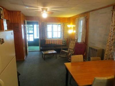 Photo of 4780 Cth H #2, Boulder Junction, WI 54512