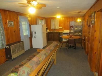 Photo of 4780 Cth H #3, Boulder Junction, WI 54512