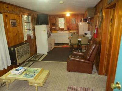 Photo of 4780 Cth H #4, Boulder Junction, WI 54512