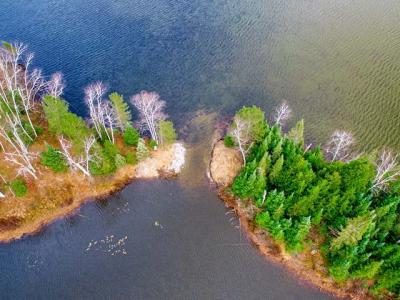 Photo of ON Jamie Lake Dr #Lots 2-9, Presque Isle, WI 54557