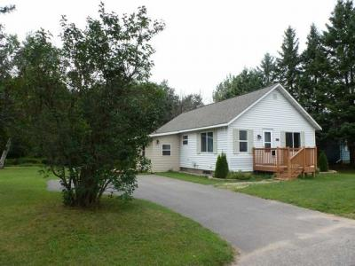 Photo of 231 Spruce St, Rhinelander, WI 54501