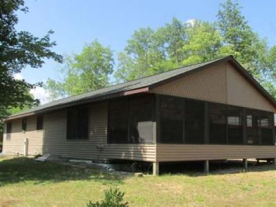 Photo of 13995 Mallard Ln, Lac Du Flambeau, WI 54538
