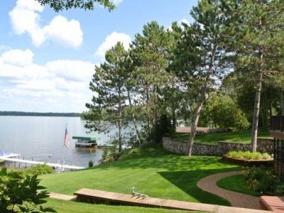 Photo of 14102 Gauthier Ln, Lac Du Flambeau, WI 54538