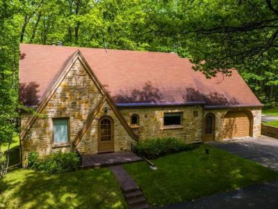 Photo of 4059 Briggs Ln, Phelps, WI 54554