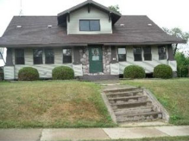 420W Illinois St, Butternut, WI 54514