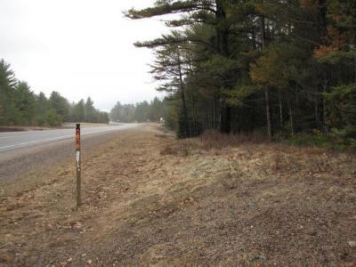 Photo of ON Hwy 45 #Lot 2, Land O Lakes, WI 54540
