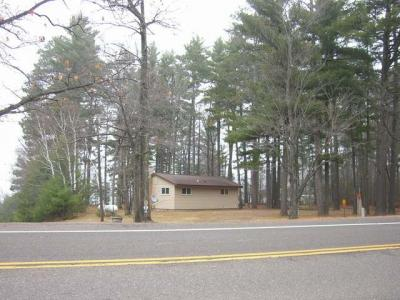 Photo of 295 299 Hwy 51, Manitowish Waters Wi, WI 54545