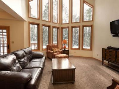 Photo of 4533 Copperwood Cir #1, Lincoln, WI 54521