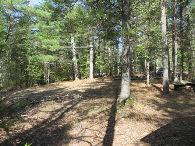 6748 Moonshine Valley Rd, Presque Isle, WI 54557