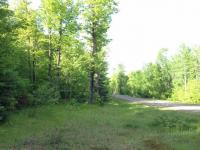 Parcel F Squaw Lake Rd W, Minocqua, WI 54538