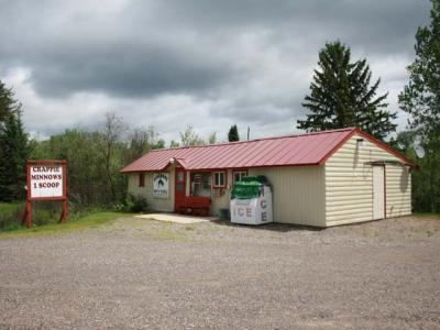 Photo of 636 Hwy 45, Conover, WI 54521