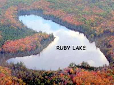 Photo of ON Island Lake Rd, Hurley, WI 54534