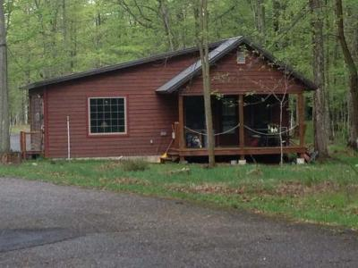 Photo of 626 Hwy 32, Three Lakes, WI 54562
