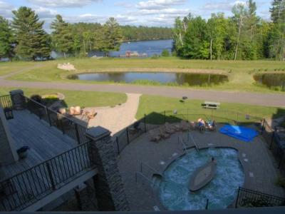 Photo of 6990 Bengs Rd #C34, Three Lakes, WI 54562