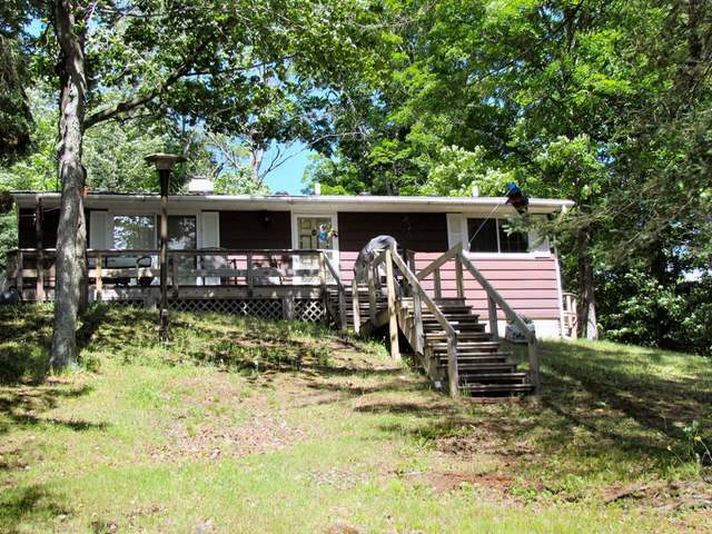 897 Crane Lake Ln E, Pickerel, WI 54465