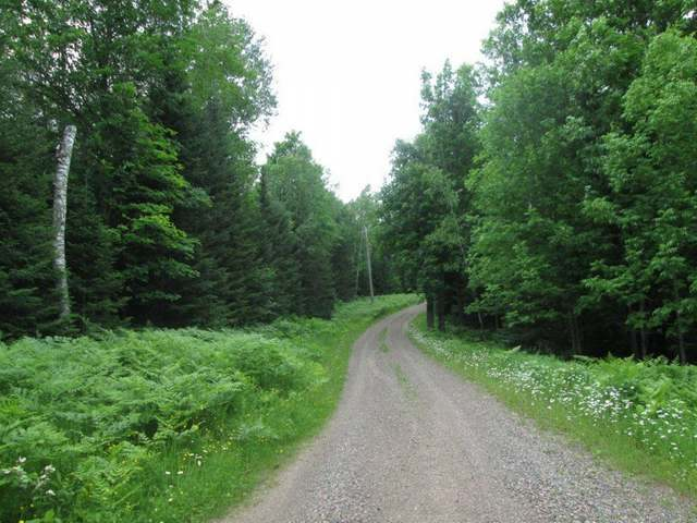 Lot 10 Quiet Waters Ln, Presque Isle, WI 54557