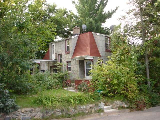 916 West St, Merrill City, WI 54452