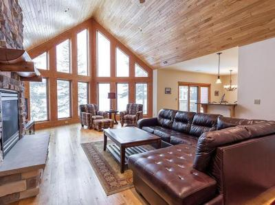 Photo of 4526 Copperwood Cir #17, Eagle River, WI 54521
